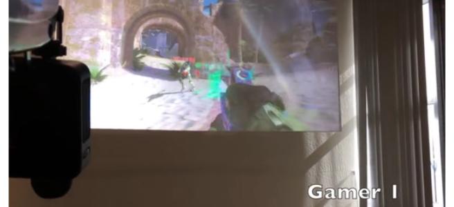 Game Share Reddit