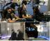 E3 blog picture